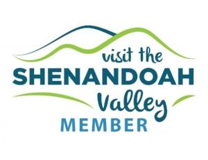 visit shen valley icon.jpg