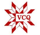 VCQ icon.jpg