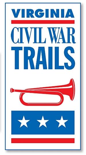 civil war trail.jpg