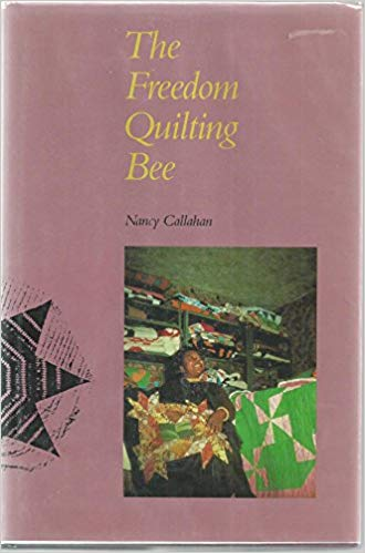 Freedom Quilting Bee.jpg