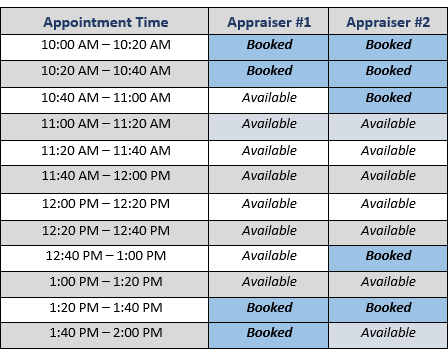 appointments image.png