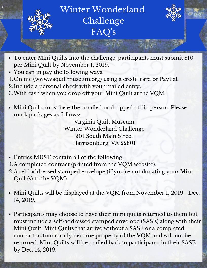 _Winter Wonderland Challenge FAQ.png
