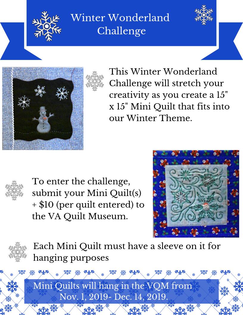 _Winter Wonderland Challenge Flyer.png