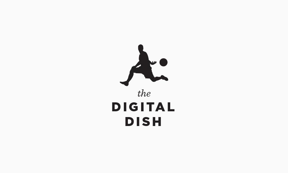 Digital-Dish.png