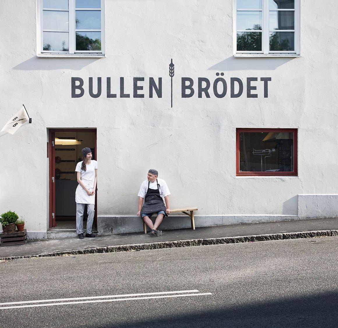 bullen-brodet