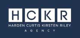 HCKR Agency Email Signature WHITE ON BLUE.JPG