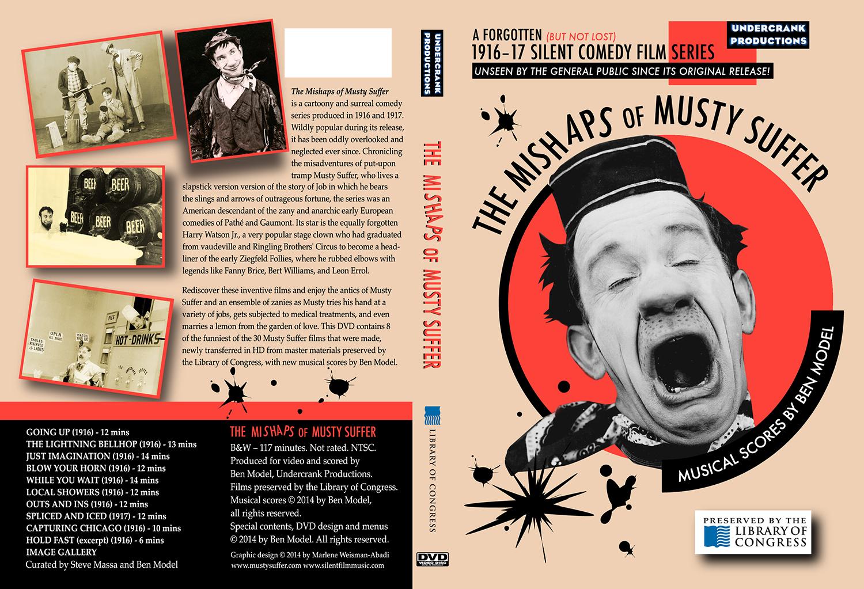 MUSTY_DVDdesign-WEB.jpg