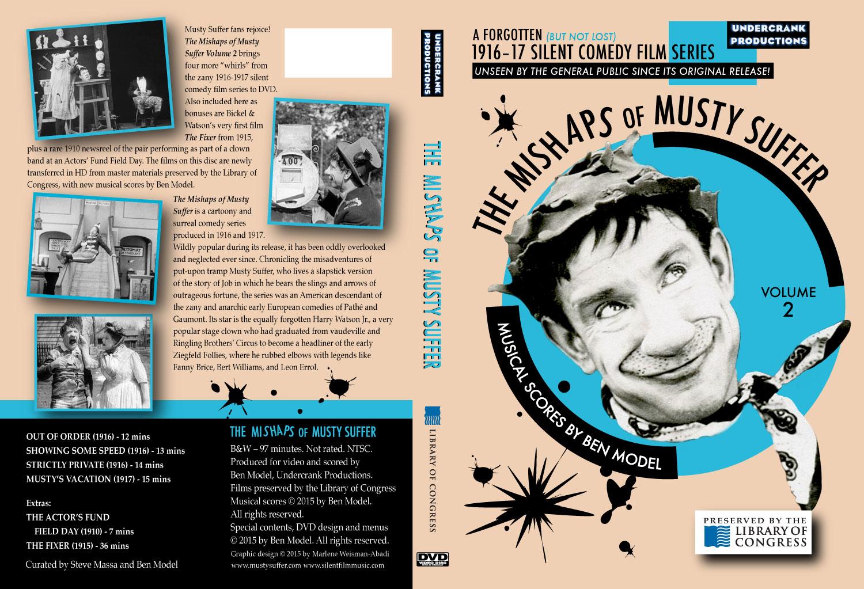 MUSTY2_DVD-WEBSITE.jpg