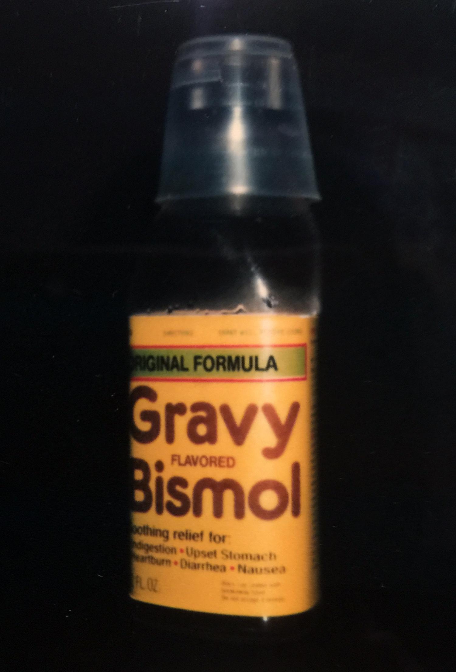 LN-GravyBismol.jpg