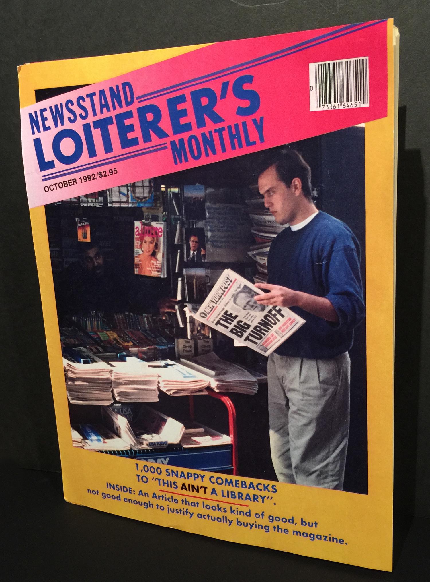 LN-Loiterer-Magazine.jpg