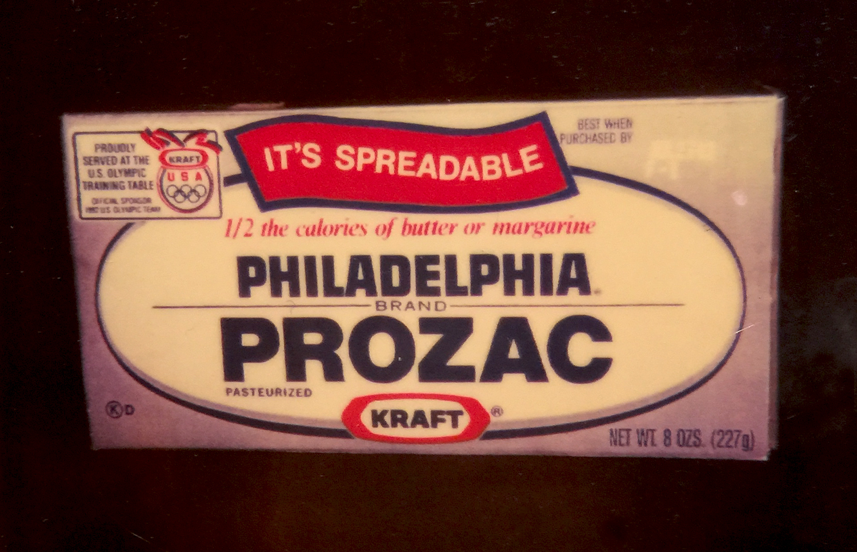 LN-PhillyProzac.jpg