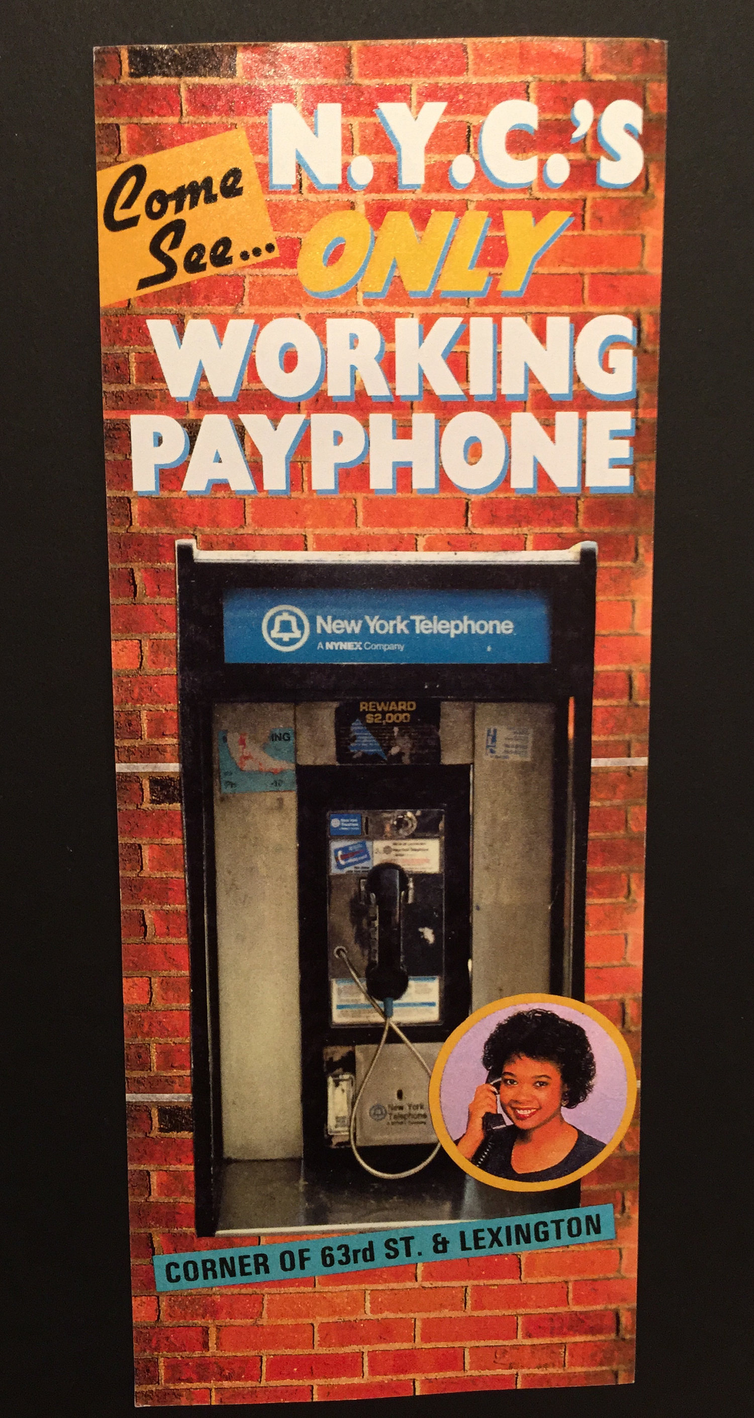 LN-Payphone-brochure.jpg