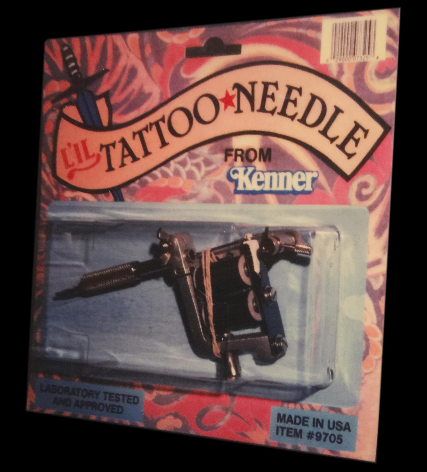 LN-Tattoo-lilneedle.jpg