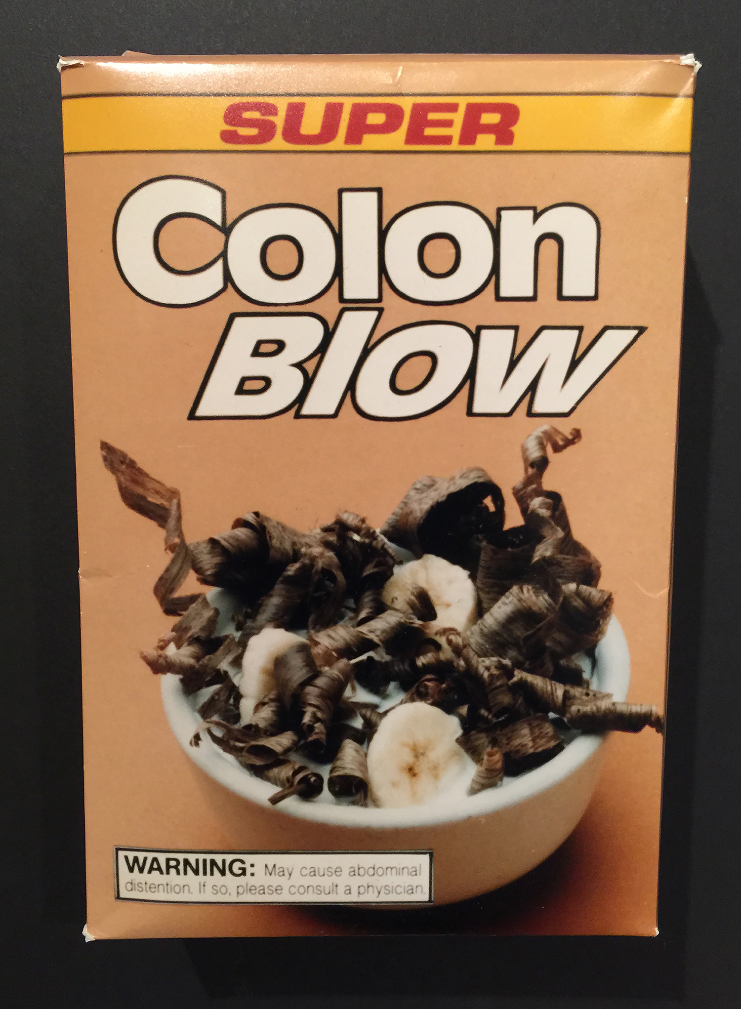 colonblow.jpg