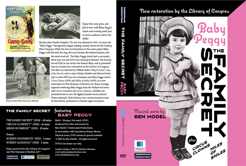 Baby_Peggy_DVD-MW_web.jpg