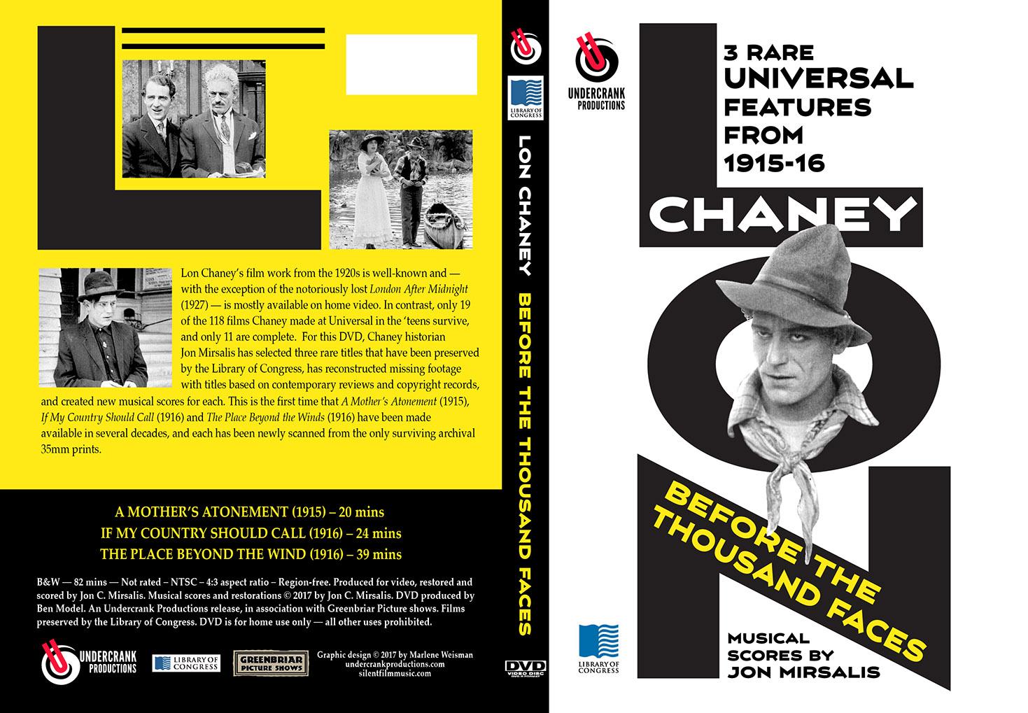Chaney_DVD-design_MW-web.jpg