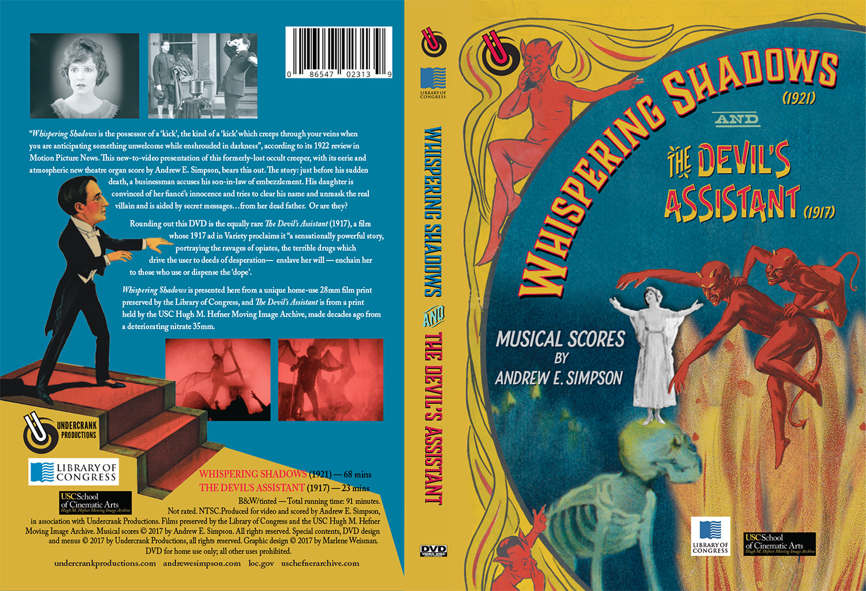 Whispering_Shadows_DVD-MW_web.jpg