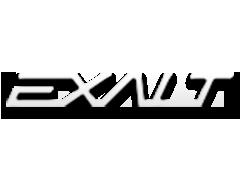promo-exalt.png