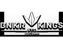 promo-bunker-kings.png