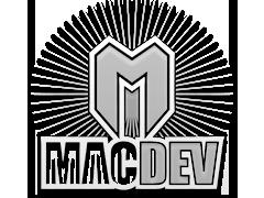 promo-mac-dev.png