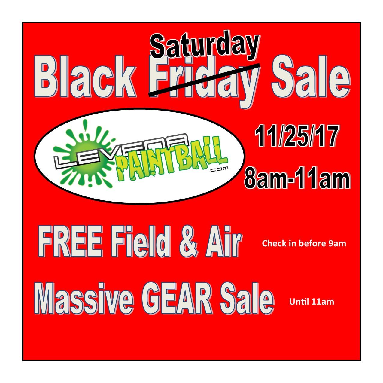 black saturday sale 2017.jpg