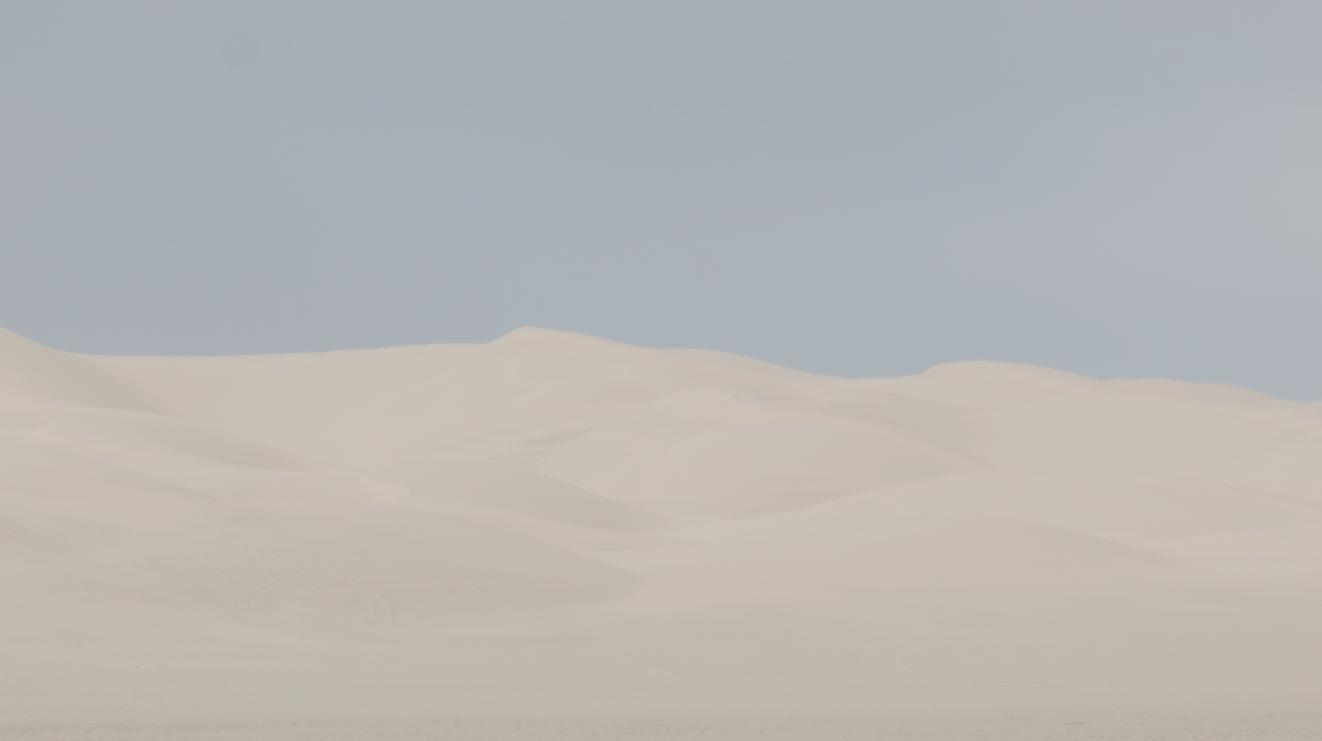 Screen Shot 2014-08-27 at 6.44.41 AM.png