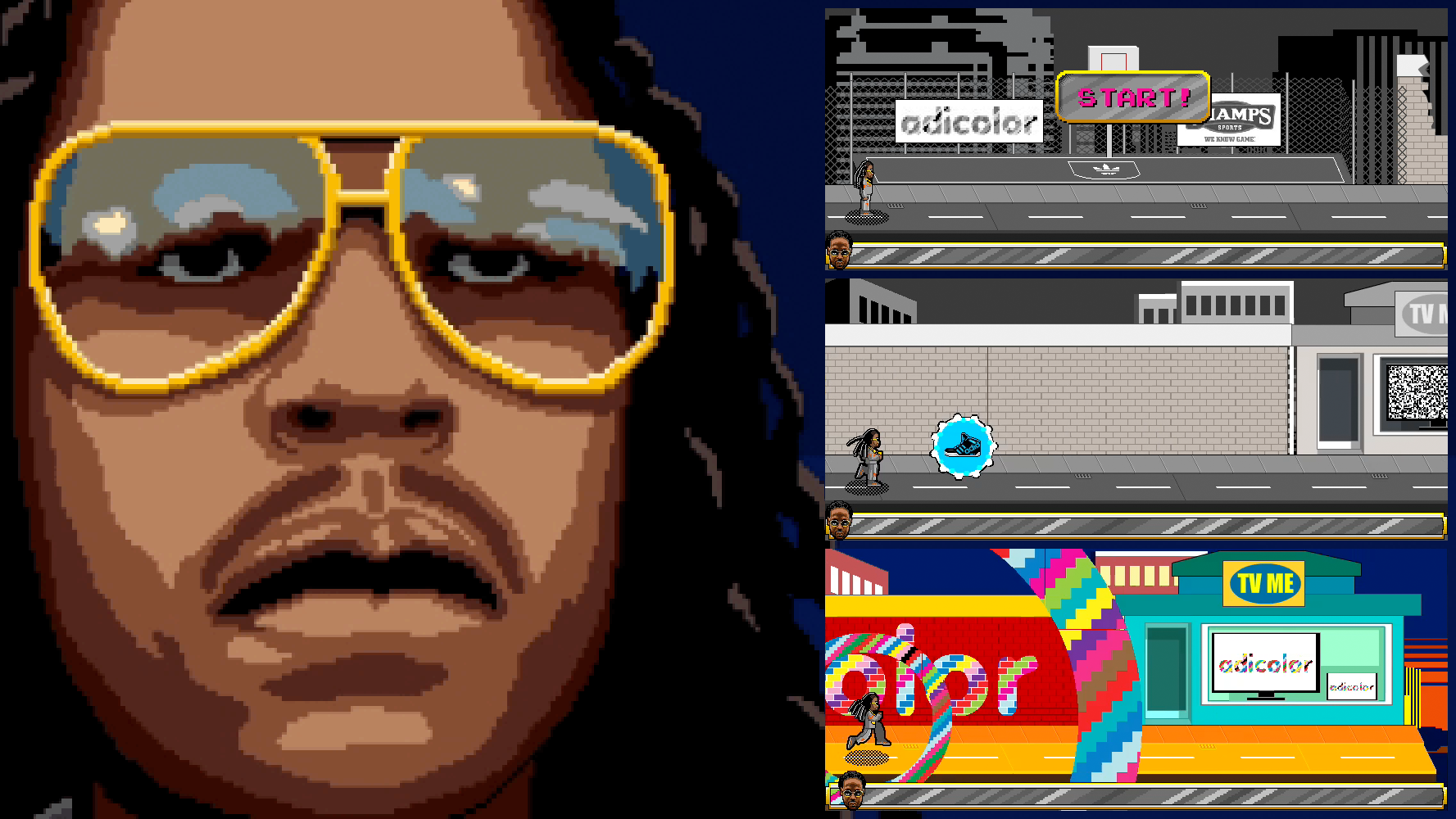 Gallery2_2Chainz.png