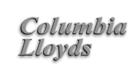 Columbia Lloyds 1.jpg