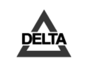 Delta General 1.jpg