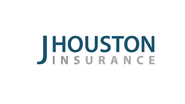 J_Houston_Insurance_Logo_Draft 3_No Image.jpg