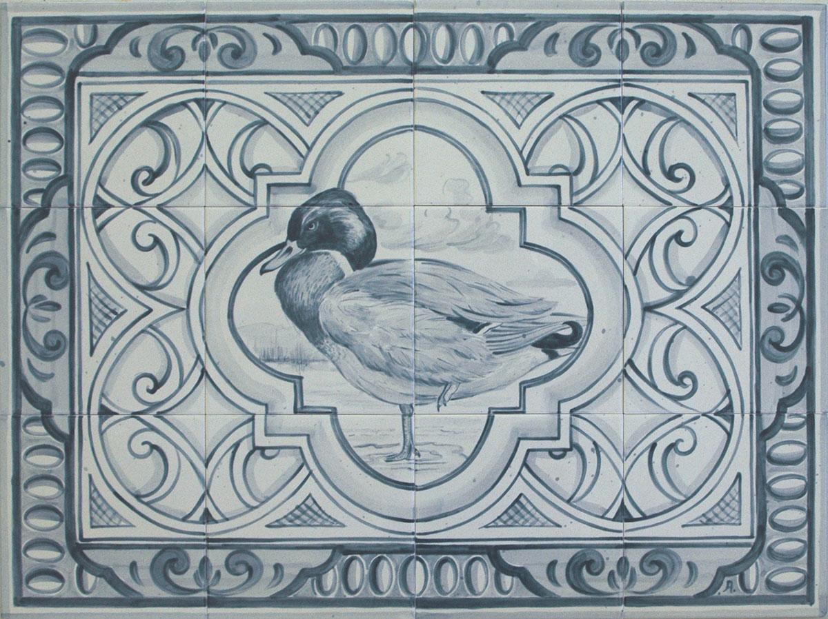 08-duckCopying-1.jpg