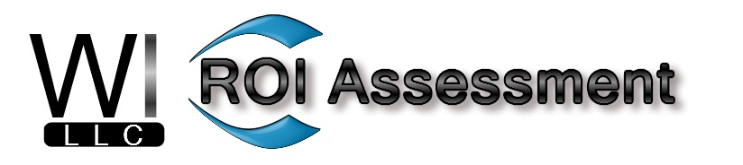 Receive a Complimentary Roi assessment
