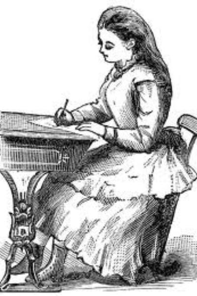 antique letter writer.jpeg