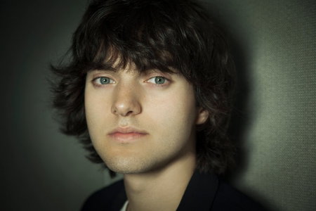 Boyan Slat is a 21 year-old Dutch inventor, entrepreneur and aerospace engineering student who works on methods of cleaning plastic waste from the oceans. He designed a passive system for concentrating and catching plastic debris driven by ocean currents.   Wikipedia