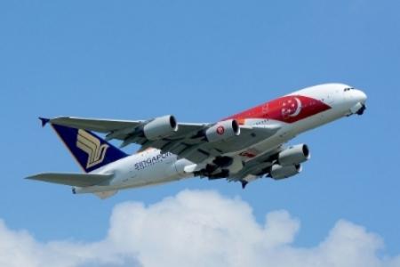 Singapore_Airlines,_Airbus_A380-800_9V-SKI_'50th_anniversary_of_Singapore'_NRT_(20786371995).jpg