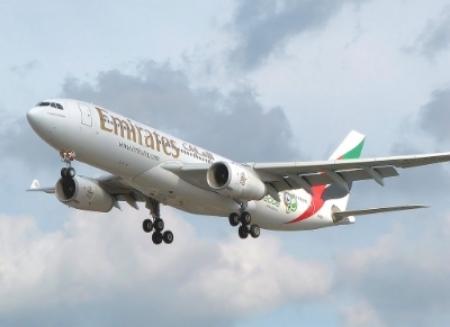 1024px-Emirates_a330-200_a6-eky_arp.jpg