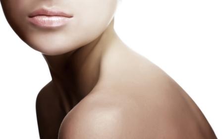 Cosmetic-Dermatology.jpg