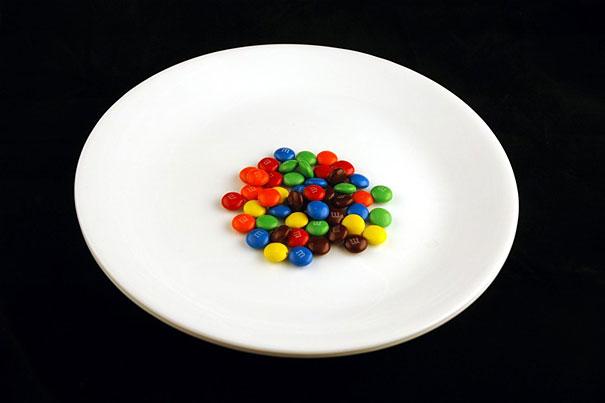 what-200-calories-look-like-food-31.jpg