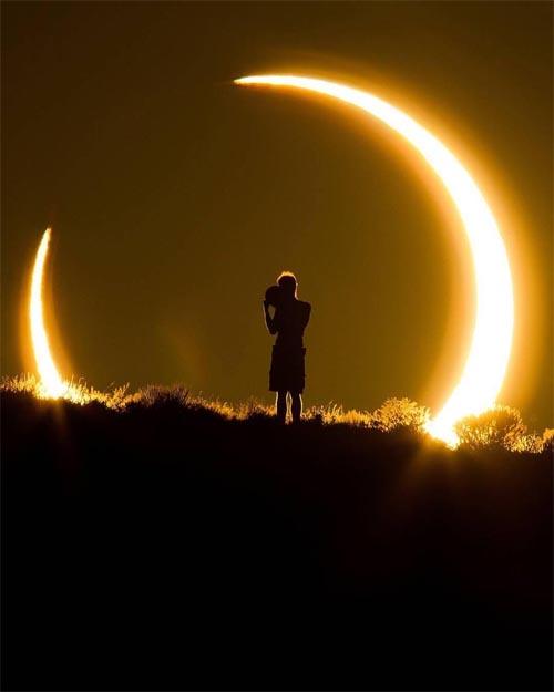 eclipse-photo-2.jpg