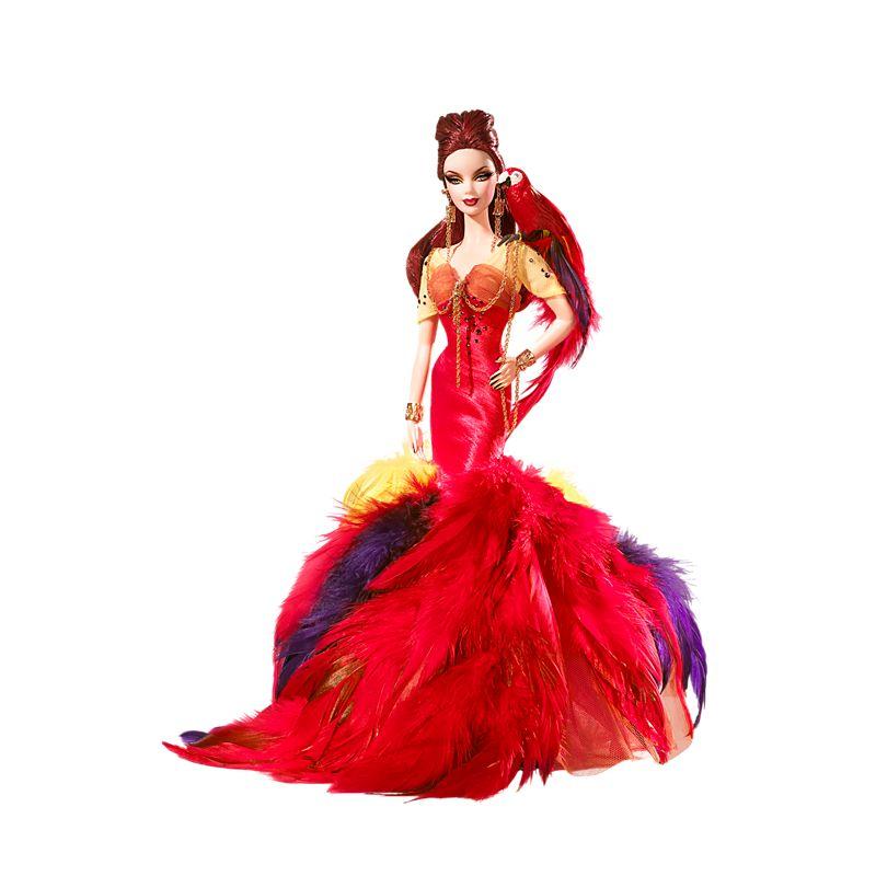 Scarlet Macaw.jpeg