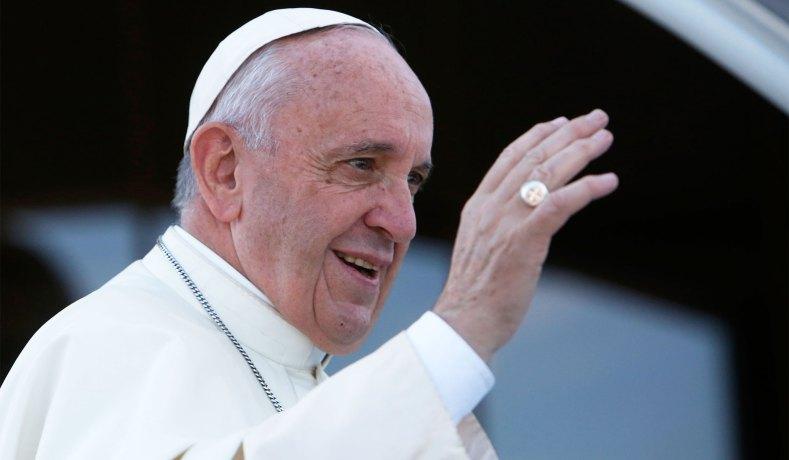 united-states-conference-catholic-bishops-pro-life-committee-pope-francis-synodality-archbishop-joseph-naumann.jpg
