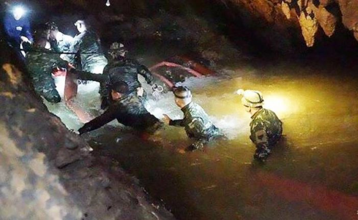 thailand-cave-rescue-divers-701x431.jpg