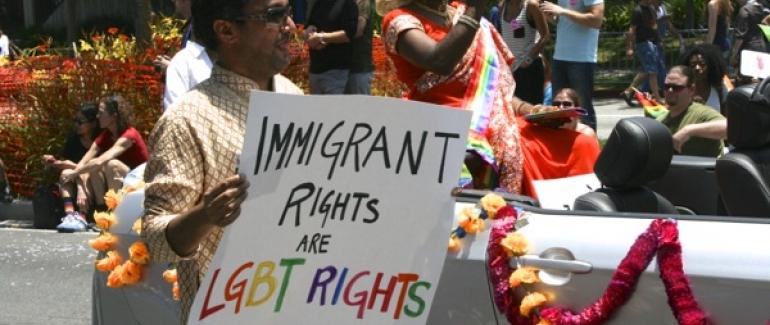 lgbt-rights-la-pride-parade-2013.jpg