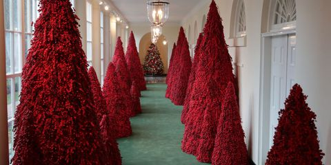 more-than-40-red-topiary-trees-line-the-east-colonnade-as-news-photo-1072575374-1543258554.jpg