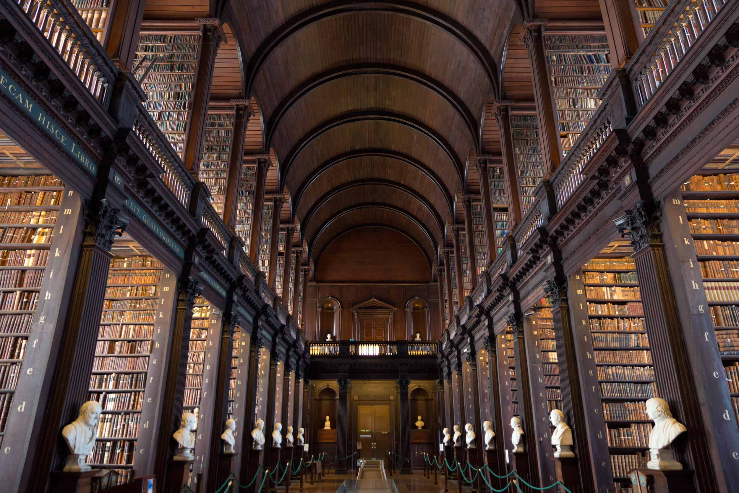 Trinity College Library.jpg