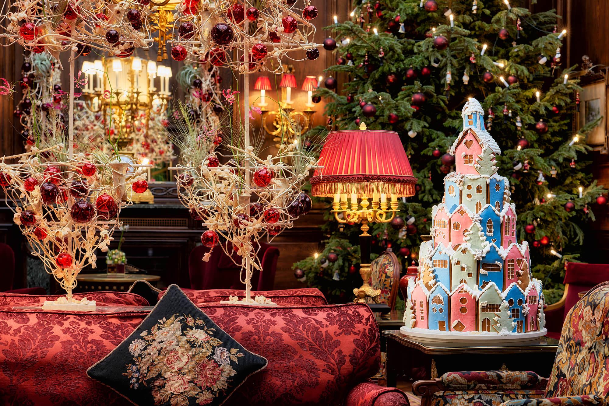Hotel-Sacher-Wien_Weihnachten-web.jpg