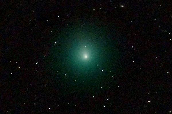 16xp-comet-articleLarge.jpg