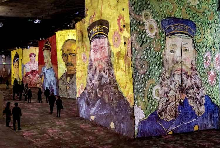 4-Atelier-des-Lumières-Van-Gogh-Exhibition-Released-.jpg