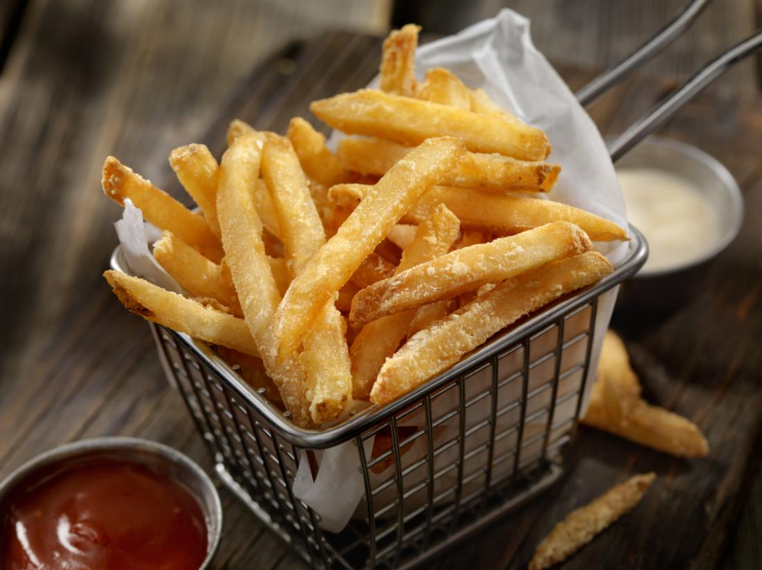 a-basket-of-french-fries.jpg