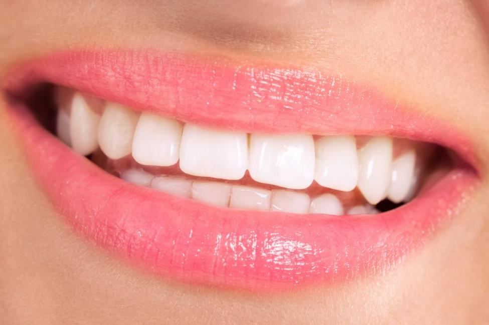 Scientists-find-way-to-grow-tooth-enamel-reduce-pain-linked-to-decay.jpg